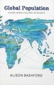 global_web