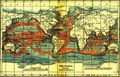 oceans currents final