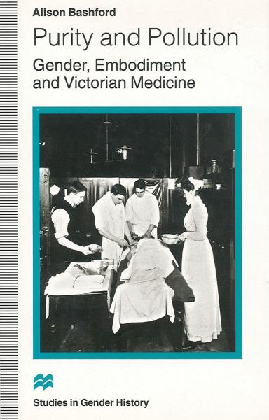 medical studies in ust